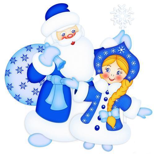 Зимние детские поделки для детского сада