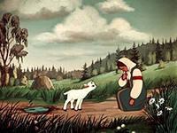 Сказки онлайн сказки смотреть онлайн бесплатно