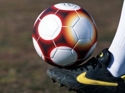 Футбольный матч спартак барселона