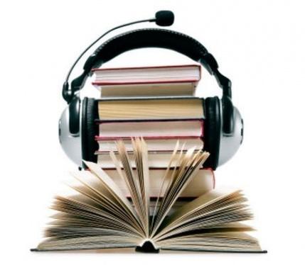 Кроме перечисленного для воспроизведения звука необходимы еще акустические системы (колонки) или наушники