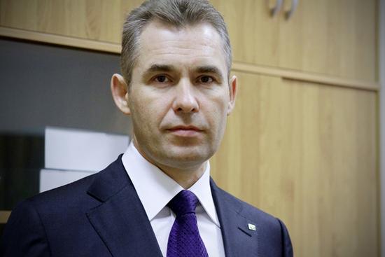 Ситуация с защитой прав детей в Мордовии достаточно благополучная: Астахов - ИА REGNUM
