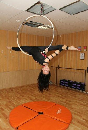 Как открыть хореографическую студию