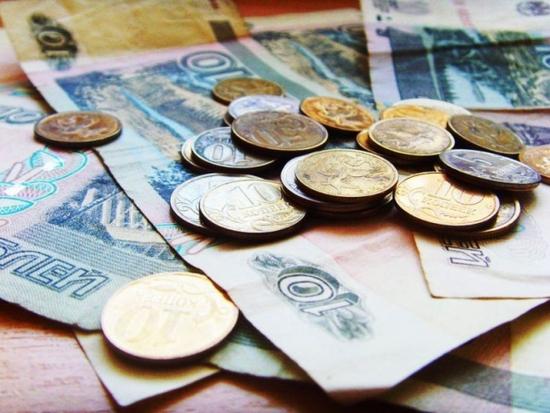 Работа в москве с ежедневной оплатой от 2000 тыс руб для женщин пенсионеров