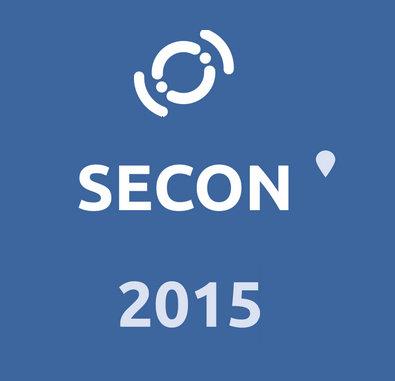 SECON 2015 соберет в Пензе
